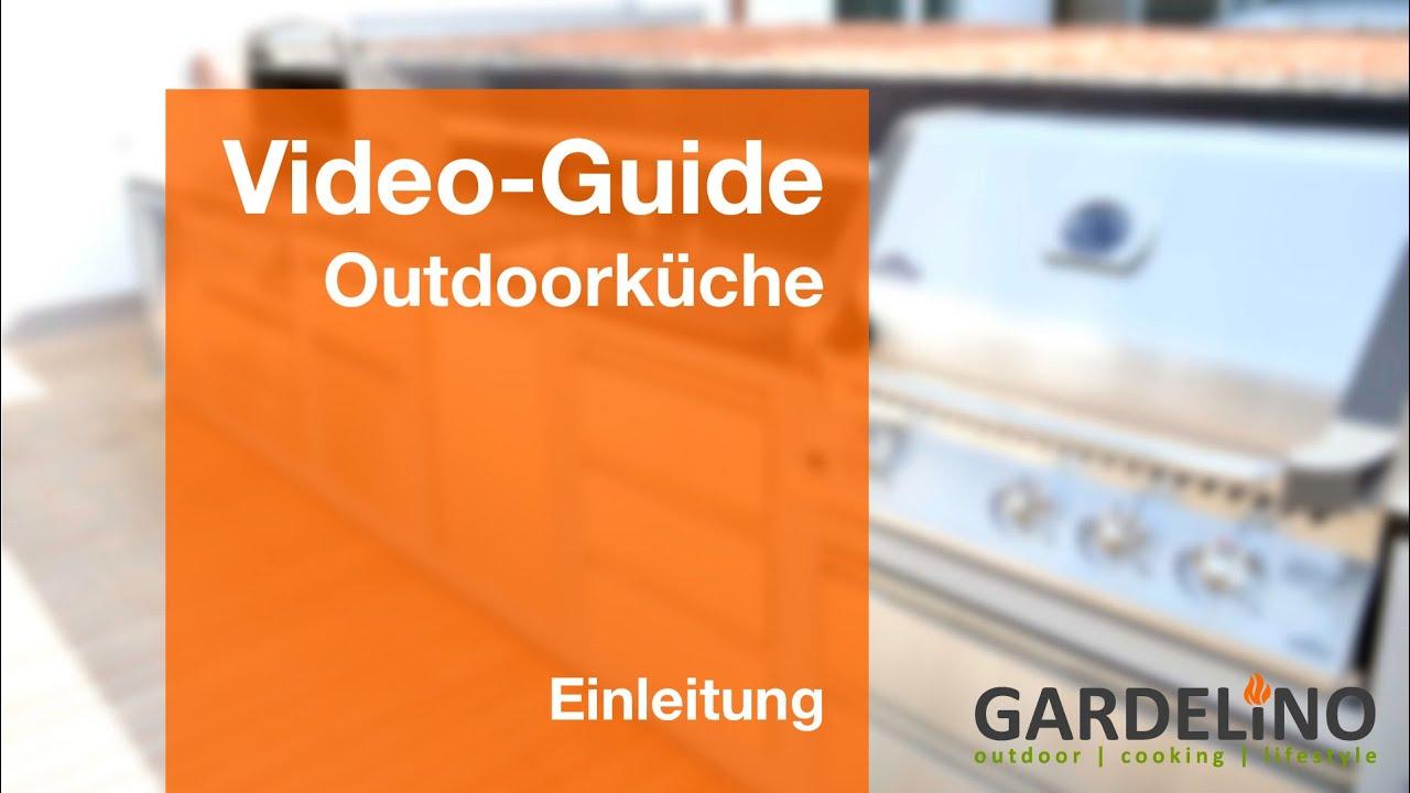 Outdoorküche Weber Haus : Weber outdoor küche vitra alisaffari club