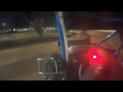 Linda's Speedway 6/14/19