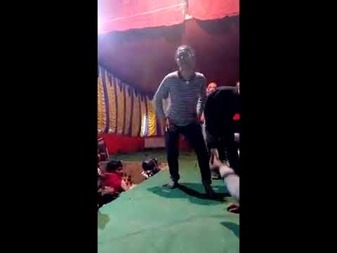 Aarkesta Program Sexy Dance Bhojpuri In Bihar