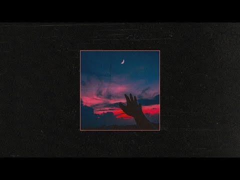 "(FREE) Bryson Tiller x H.E.R. Type Beat – ""Belong Here"" 