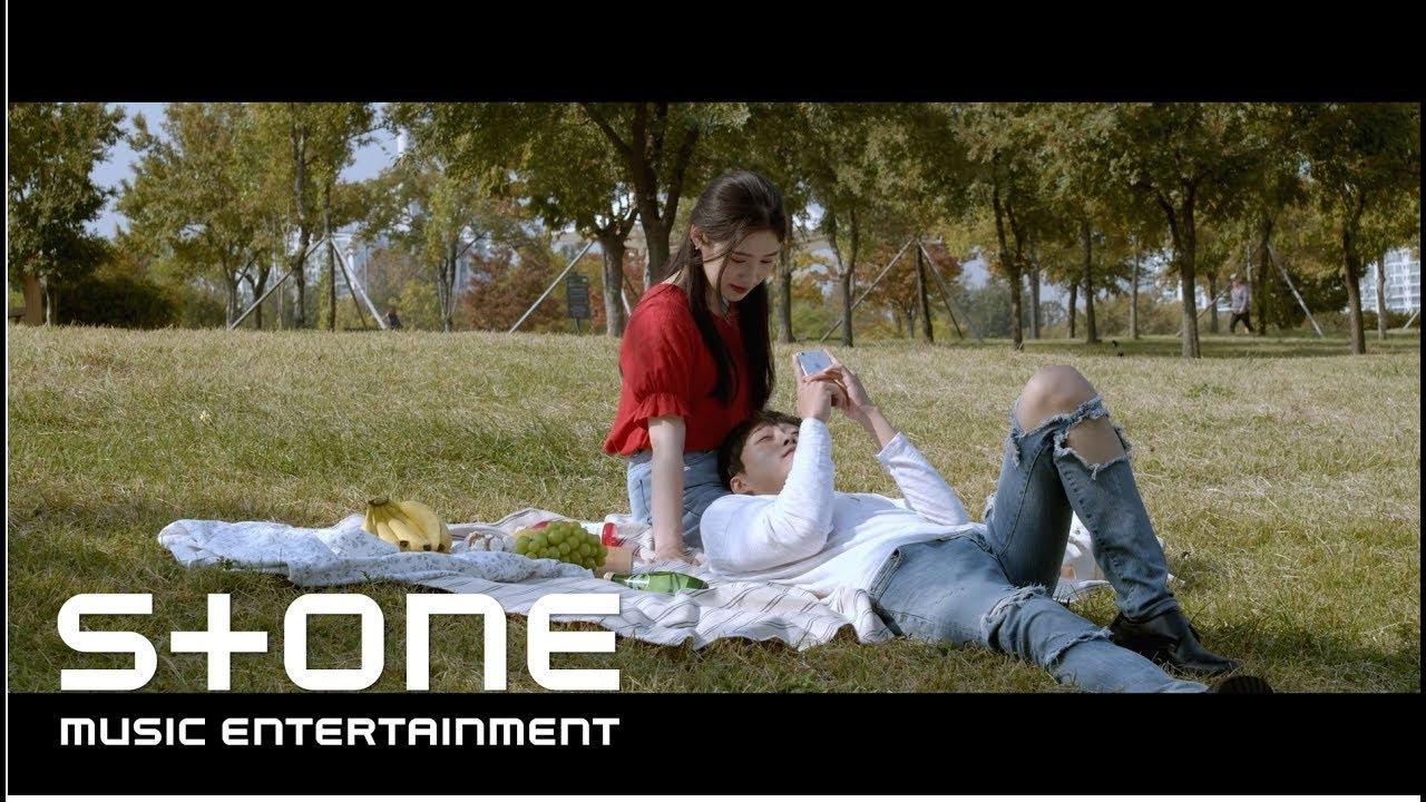 플리지 (PLZY) - 뒷모습 (Back) MV