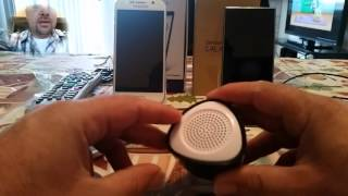 Vibe sound Bluetooth speaker review $9.9