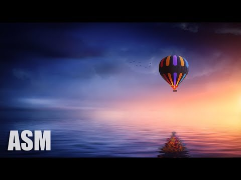 (No Copyright) Emotional and Cinematic Background Music For Videos & Films - by AShamaluevMusic