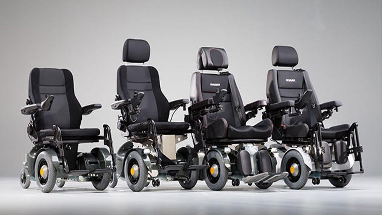 Best Lightweight Wheelchair 2020 Top 10 Best Electric Wheelchair (2019 2020)   YouTube