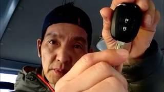 カギショウFUKUOKAは 車の鍵 バイクのカギ イモビライザー 合い鍵と紛失...