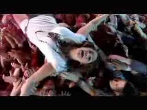 Ultrabeat - Elysium (Official Video)