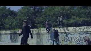 Sleepwalking - BTS