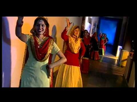 Gore Mukhde Nu - M Jogi - Punjabi Most Viewed Songs