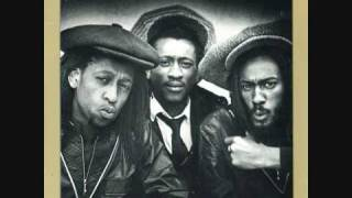 Aswad -Ghetto in the sky