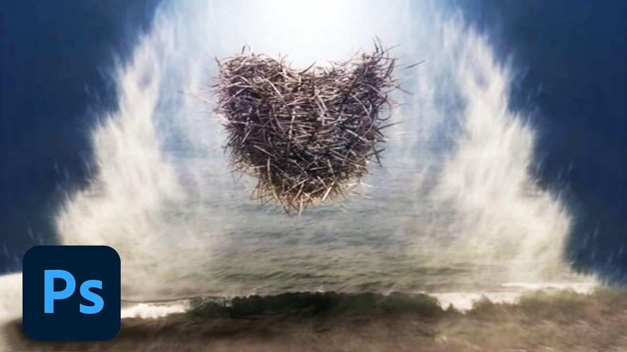 Adobe Digital Negative Converter
