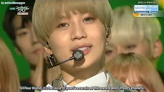 Download Video Workaholic Lee Taemin from SHINee. Development-evolution into a gorgeous personality. MP3 3GP MP4