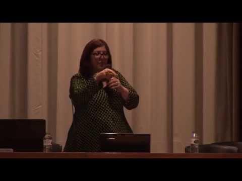 "La metodologia ""Esperanza"" | Elsa Cárdenas"