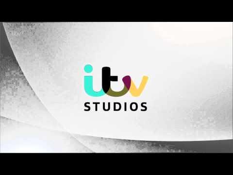 ITV Studios - Endcap - 2013