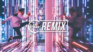 Labrinth - Earthquake (HBz  Psy-Bounce Remix)