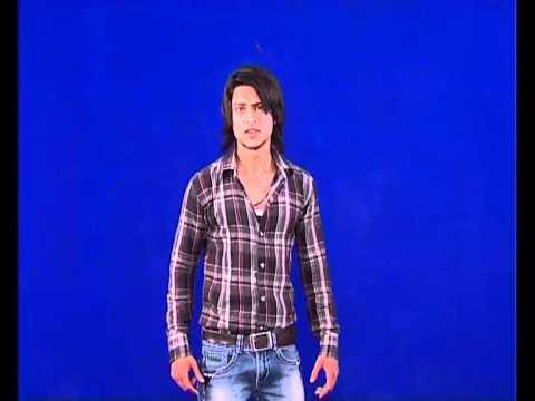 Aashiqui 2 Auditions[MD.Adnan Ali]