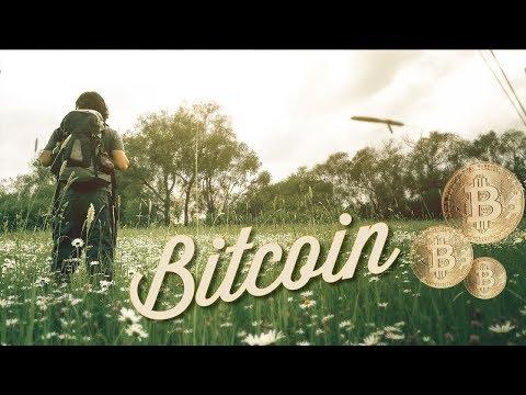 bitcoin-y-viajes:-guÍa-para-iniciados---mochileros.org