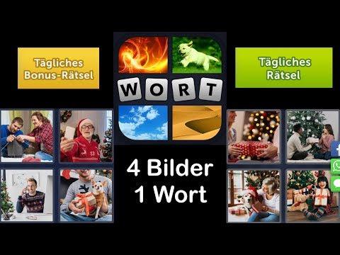 4 Bilder 1 Wort Level 650 Lösung 4 Bilder 1 Wort Lösungen