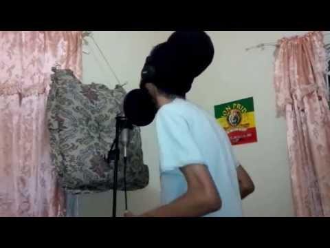 Naptali Feat Arofat   Last Days