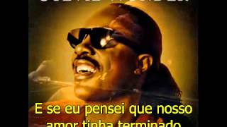 Stevie Wonder   You Are The Sunshine Of My Life Tradução