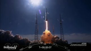 spacex-sends-falcon-9-iss-5-700-pounds-supplies