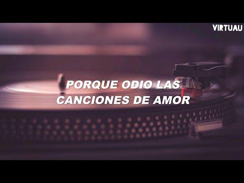 Kelsea Ballerini - I Hate Love Songs // Sub Español