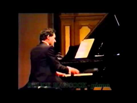 Australian Jazz Quintet - Samba de Orfeu
