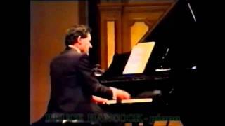 Australian Jazz Quintet - Samba de Orfeu.wmv