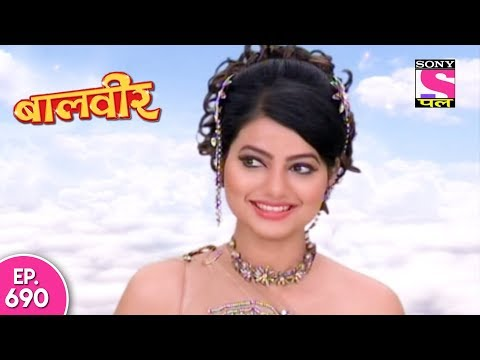 Baal Veer - बाल वीर - Episode 690 - 16th August, 2017