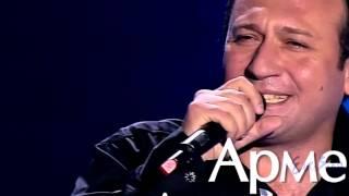 ♫Liberta  ✰Армен Авджан  ✔шоу Голос 4 18 сентября -Слепые прослушивания 18.09.2015