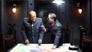 Пародия на Сергея Светлакова