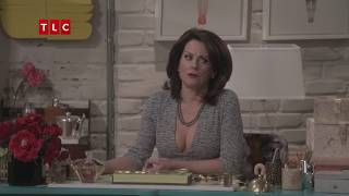 Waar is Rosario? | Sneak peek Will & Grace (aflevering 6)