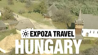 Hungary Vacation Travel Video Guide • Great Destinations(Hungary is a small country in the heart of Europe carrying a thousand year old past. Beside one of the continent's most beautiful capitals, Budapest, most of the ..., 2015-04-07T16:00:08.000Z)