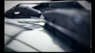 Щётки стеклоочистителей Sparco — обзор автомобильных дворников из Италии