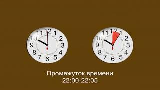 9. Ахкам - Время намаза. Кибла. Азан