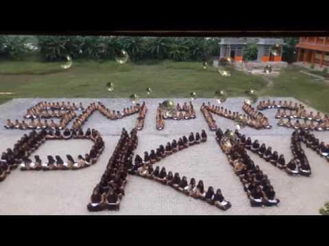 Memperingati Hari Guru Nasional Yang Ke-71