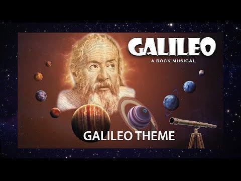 galileo-the-musical---track-18---galileo-theme