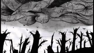 Grimlair - Suicidal Crisis