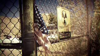 Чернобыль. Зона отчуждения | Промо