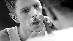 Bartstile: Vollbart, Drei-Tage-Bart, Oberlippenbart - welcher passt zu dir? | blackbeards Bartpflege