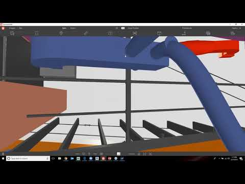 Global Webinar: Unleash the true power of BIM by combining 2D and 3D issue tracking