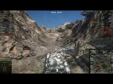 world of tanks t-34-3 matchmaking