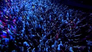 Eminem Sing For The Moment Live In Detroit Anger Management Tour 1080p