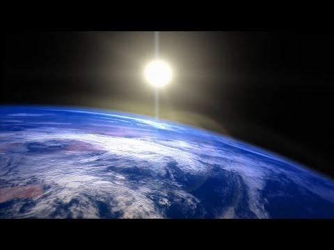 Inyectar calcita en la atmósfera contra el calentamiento
