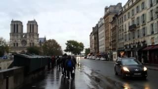 Париж Собор Парижской Богоматери(Поездка во Францию. Собор Парижской Богоматери. https://youpartnerwsp.com/join?7537 моя партнерка, подключайтесь)))), 2013-12-02T23:17:19.000Z)