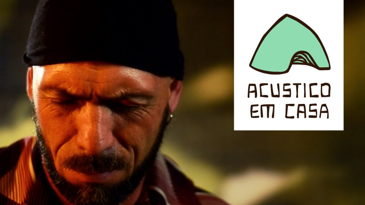 Qowasi - Ascención