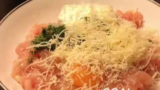 Как готовить Быстрые куриные котлетки   видео рецепт