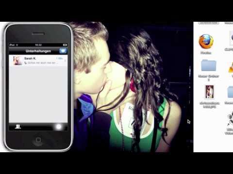 Kik Messenger - Die unglaublich schnelle plattformübergreifende Messenger-App