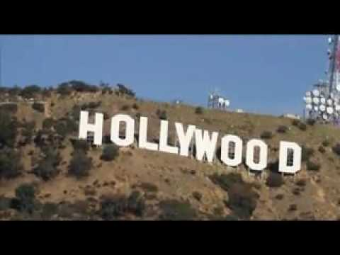 English File Elementary Unit 2   Short film California, Hollywood, LA