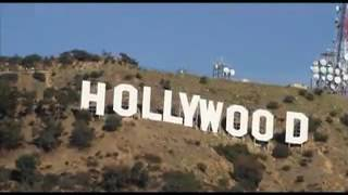 English File Elementary Unit 2 Short Film California Hollywood LA