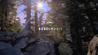 Popol Vuh - Aguirre I (Monsieur Balu Moondance Remix)